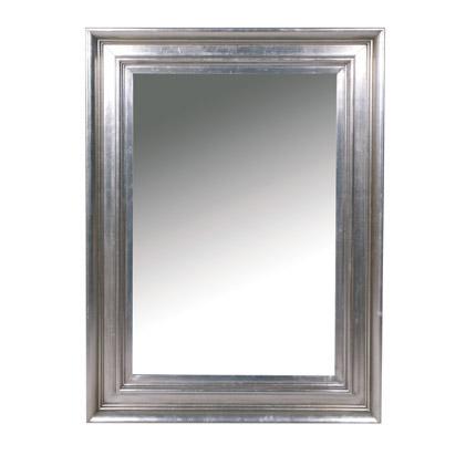 Singularite conscience l 39 immortalit et le bonheur - Miroir qui se colle ...